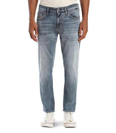 Men's Jake Authentic Vintage Slim Fit Jeans
