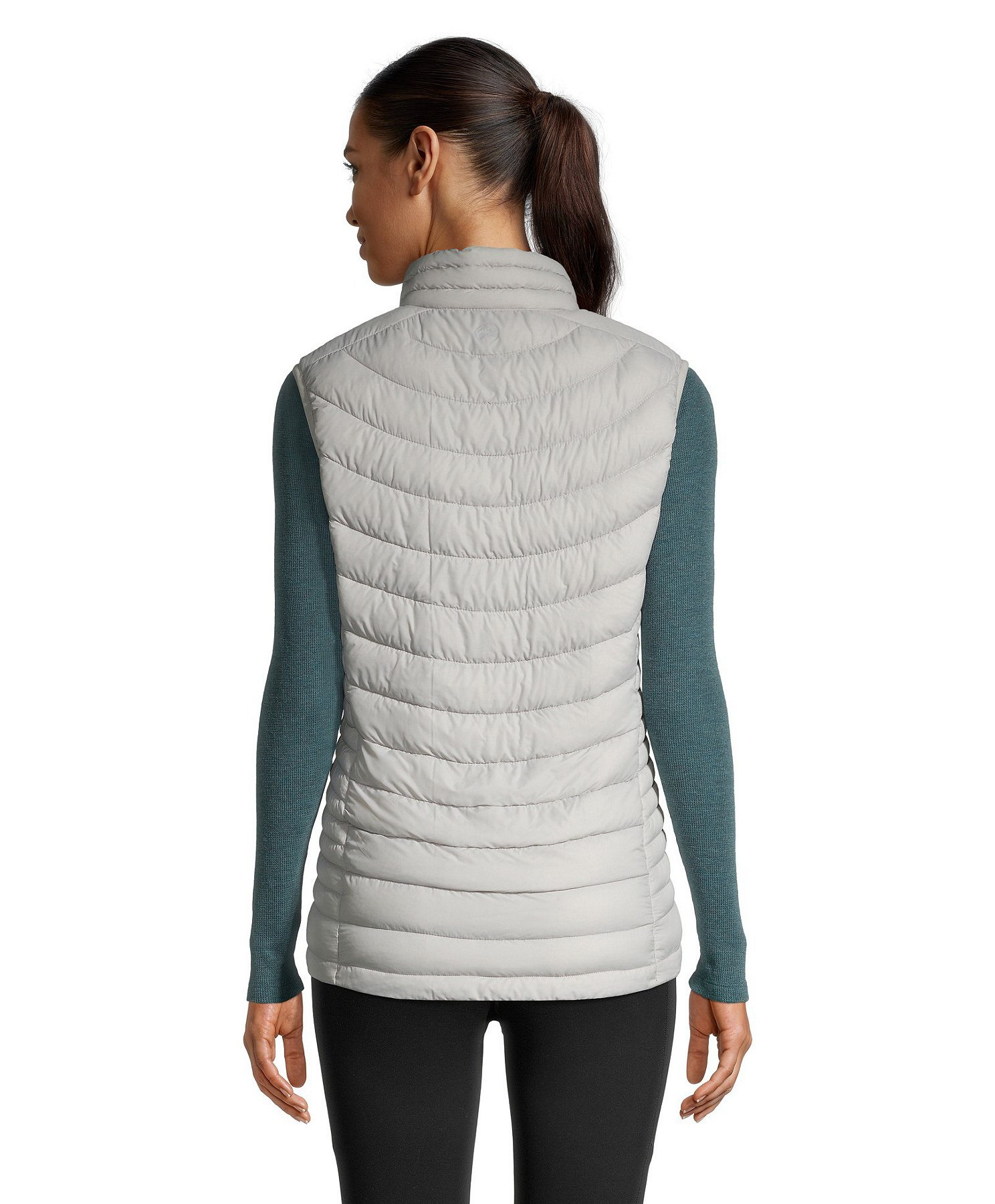 Women S Water Repellent Hd1 Puffer Vest Mark S There's really no end to the colors, fits, and styles you can choose from. women s water repellent hd1 puffer vest