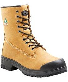 0ed3669c996 Shoes for Men & Women | Mark's