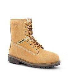 6c6cc431cbf 8 Inch Work Boots for Men | Mark's