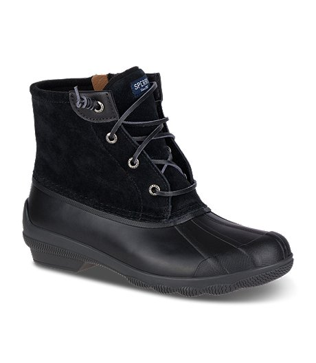 Women's Syren Gulf Duck Boot - ONLINE ONLY