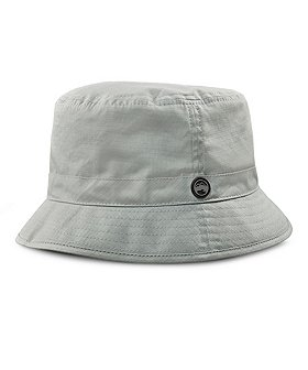 WindRiver Ripstop Bucket Hat