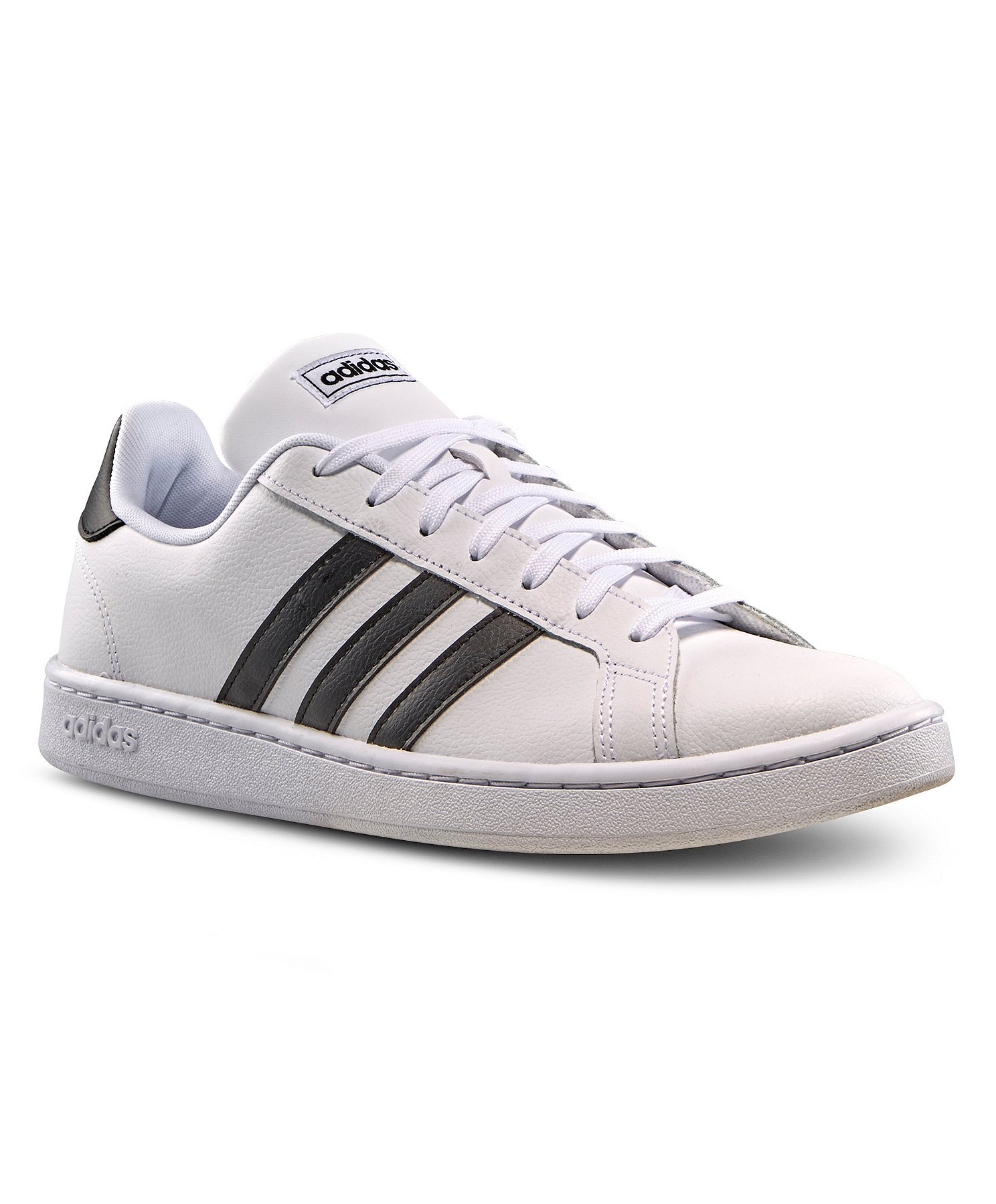 chaussures adidas grand court