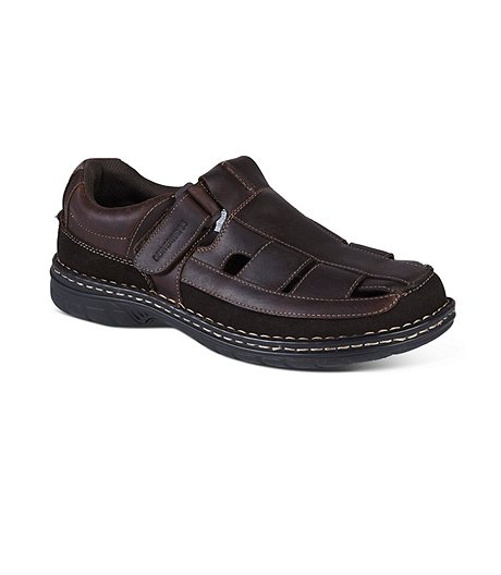 Men's Hamilton Fisherman Sandals