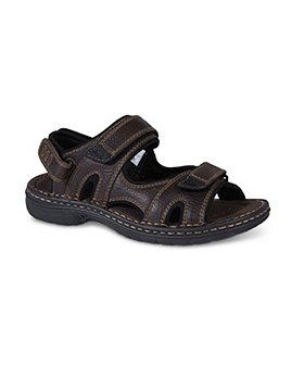 Denver Hayes Men's Hamilton Sandals