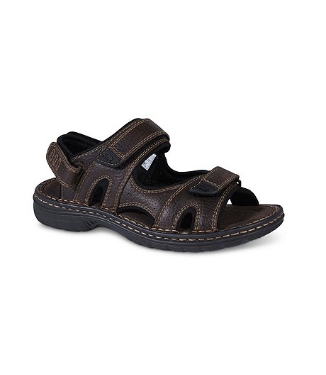 5ca7f07ec084 Denver Hayes Men s Hamilton Sandals ...