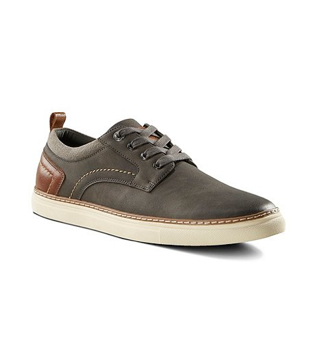 Men's Dublin Shoes