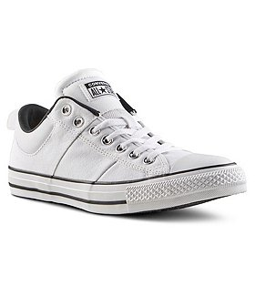 Converse Men's Chuck Taylor All Star Shoes