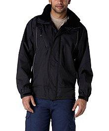 87af879c690c68 Men s Workwear on Clearance