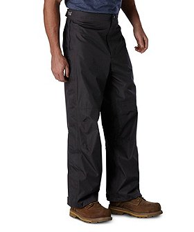 Viking Men's Tempest II Storm Pants