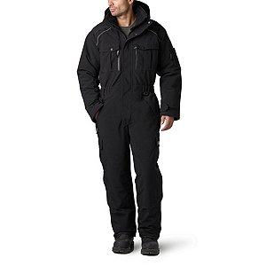 Dakota HD2 Water Resistant 300D Stretch T-MAX Coverall