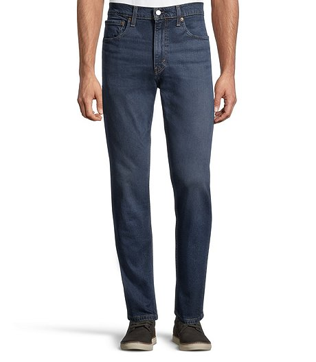Men's 512 Slim Tapered Dolf Sunset Jeans