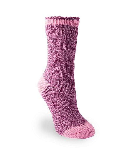 699340a82ea3e T Max Heat Girls T-MAX HEAT Socks