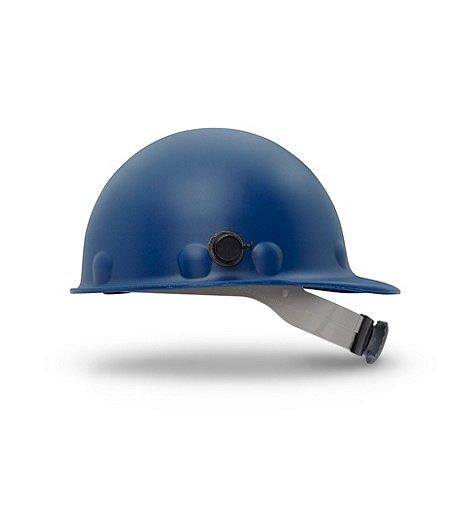 f6a9cb0cb7dbe North by Honeywell Fibre-Metal Hard Hat ...