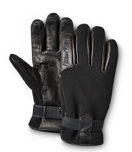 WindRiver T-MAX Driving Glove ...