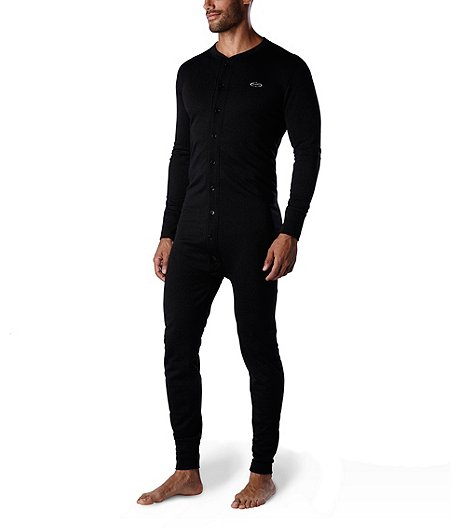 Men's T-MAX Thermal One Piece Combo