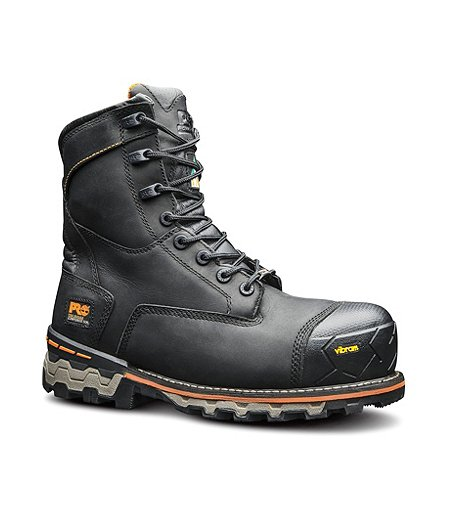 timberland homme work