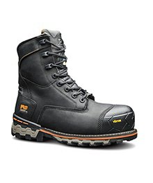 1894f64deb6 Timberland Pro | Boots & Shoes | Mark's