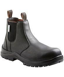 a3bc251800f Terra Terra Et L équipeur Bottes Chaussures Bottes rZqC5wxZ