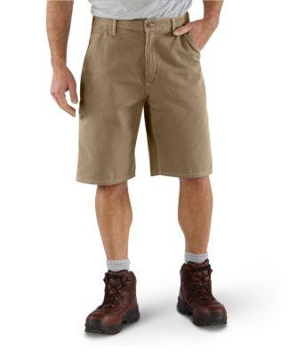 Men's Carhartt 11