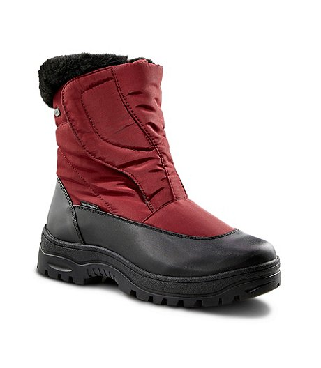 Women's OC Tipper Winter Boots