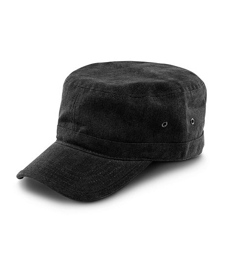 Men's Cadet Hat