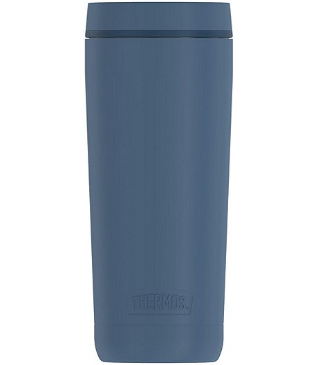 Canadian Thermos Guardian 530 ML Tumbler