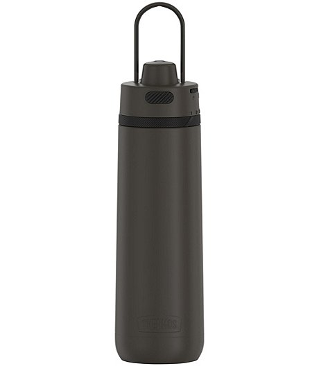 Canadian Thermos Guardian 710 ML Hydration Bottle