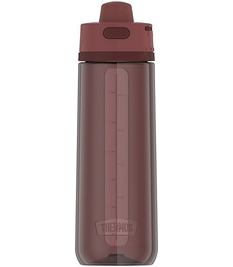 Canadian Thermos Guardian 710 ML Plastic Bottle