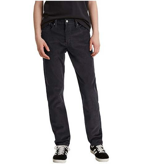 Men's 502 Tapered Fit Corduroy Pant