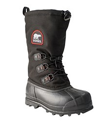 24e1ff93b28dc7 Sorel Men s Glacier XT Winter Boot ...