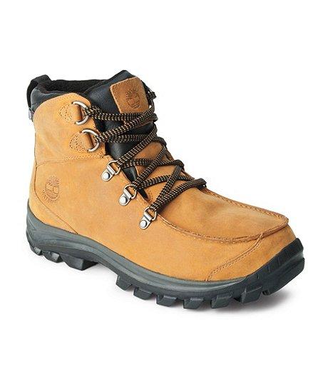 Timberland Men s Chillberg Mid Sport Boot 1a511427e
