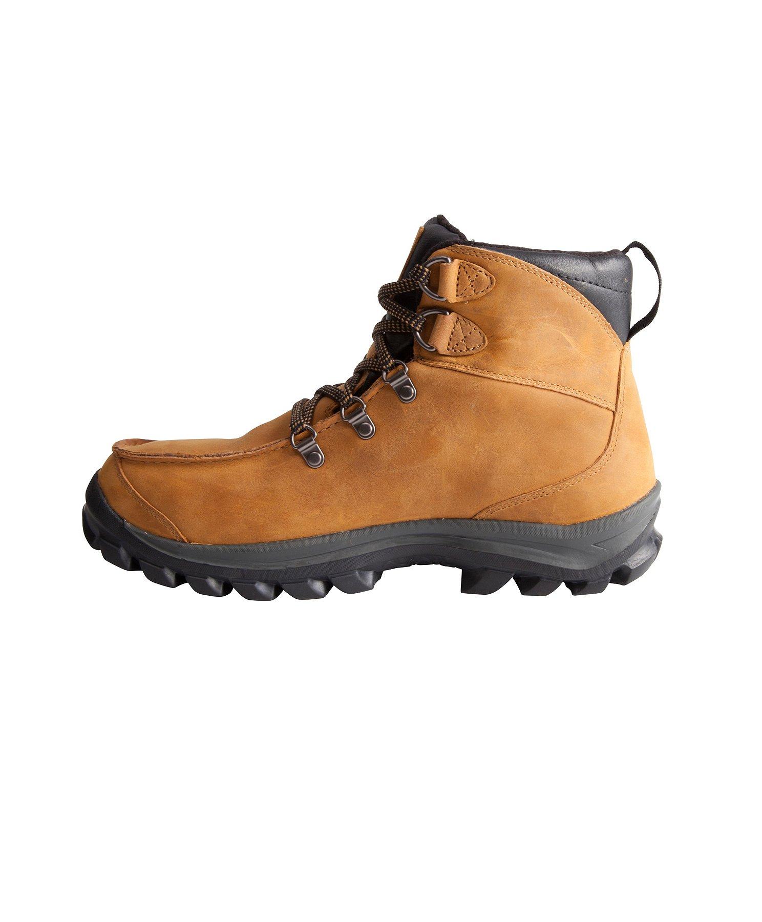 proposición dominio Aislar  Men's Chillberg Mid Sport Boots   Mark's