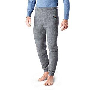 Men S Fr Thermal Pants Mark S