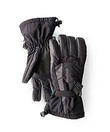 4b8225caef933 WindRiver Waterproof & Breathable Gloves ...