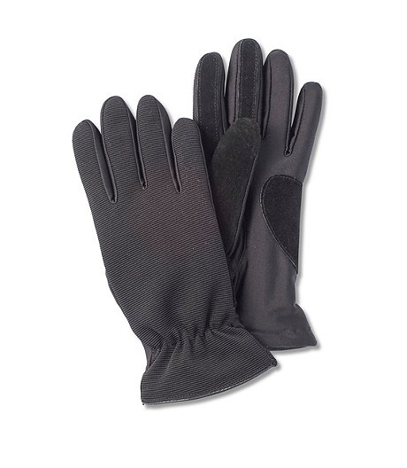 Women's Casual Mesh With T-MAX Gloves