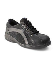 Pour Chaussures L'équipeur Femmes Sécurité De qUrxqgw
