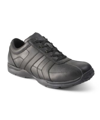 Mark's SLIP SHOES SAFETY MEN'S J NON ON CASUAL STEP qf5IA8
