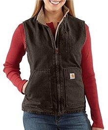 L'équipeur Vestes Pour Et Manteaux De Travail Femmes 5xq71Ywz
