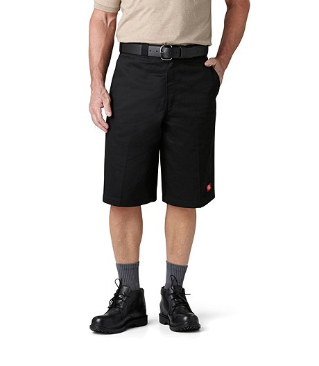 7cce4ff70e Dickies Men s 13