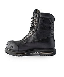 f56037d51ff Work Boots for Men | Mark's