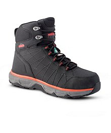 ccd702e5d2b Men's Safety Shoes on Clearance | Mark's