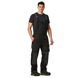 Marks Chelsea Construction Bib Overalls