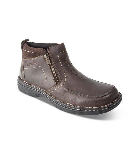 b469ab87e64 Men's Belleville Boot