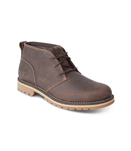 6513416cabc6 Timberland Men s Grantly Chukka Boot