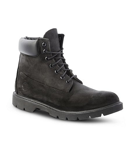 da2f52c2b88d Timberland Men s 6   Icon Boots