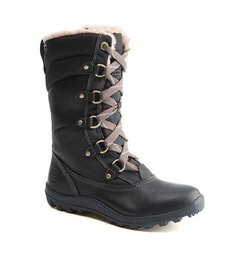 ... Up Winter Boot. Timberland Women s