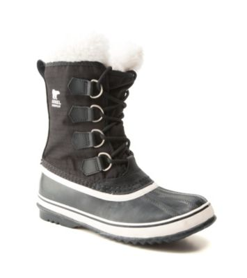 78df50f9fb11 Women s Winter Carnival Nylon Pac Winter Boot