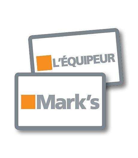 458aaf14e1800 Mark s Gift Card ...