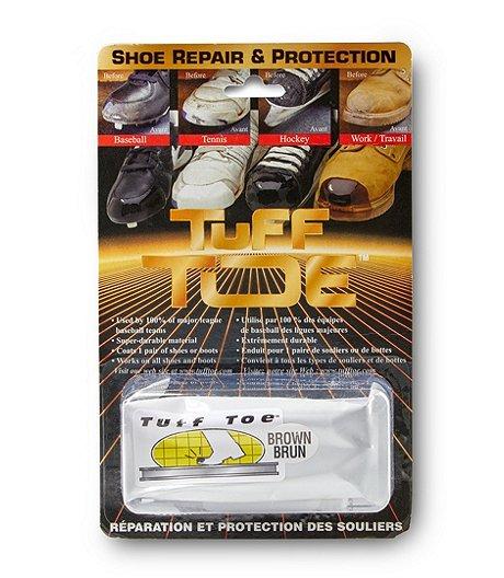 4afec87d483 Boot Protect